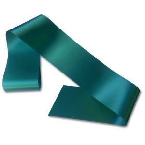 jade blank sash