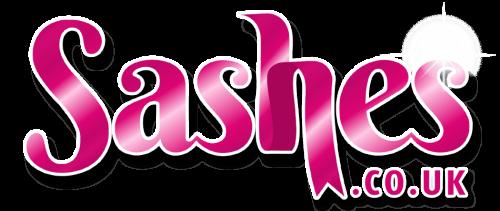 sashes logo